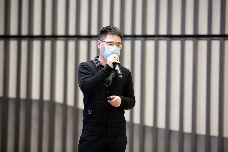 """微火荣获首批""""支付宝数字化经营合作伙伴认证"""""""